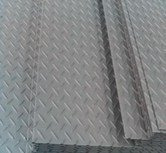 不锈钢花纹板厂家