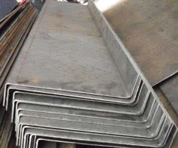 西安金属折弯加工厂家