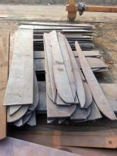 渭南剪板加工厂家