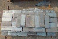 西安剪板加工厂家