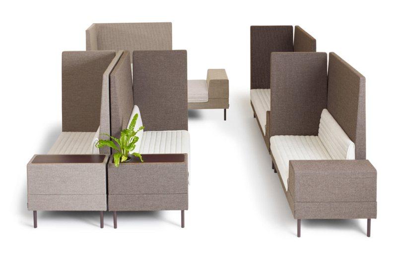 个性定制沙发3