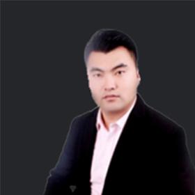高曉宇老師 企業團隊訓練專業導師