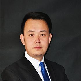 吳俊老師 體驗式培訓高級培訓師