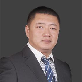 楊鳳山老師 高級體驗培訓師