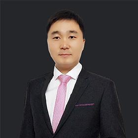 王剛老師 高級體驗式培訓師