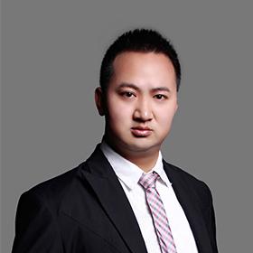 陳偉老師 企業拓展高級培訓師