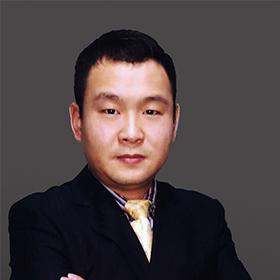 姚振宇老師 團隊建設資深培訓師