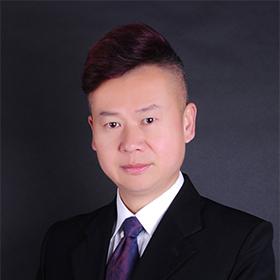 王威翰老師 團隊建設資深培訓師