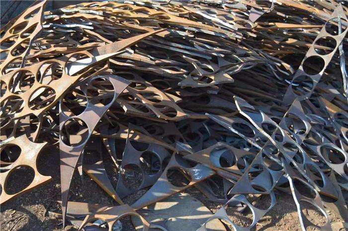 西安废铝回收