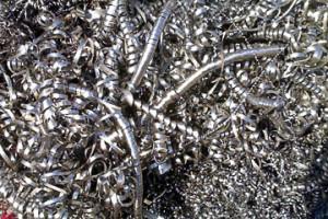 环保无小事,废铝回收知识了解一下!
