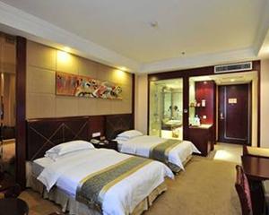 怎样选择酒店用品?控制采购成本?