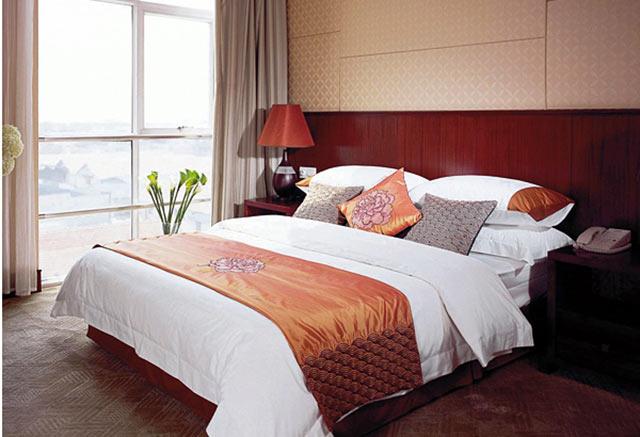 酒店被褥需要暴晒的时间为多久合适?