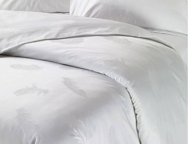 酒店床上一次性用品采购的应该注意哪些?
