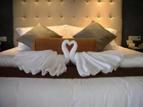酒店客房用品批发就找西安金瓷汇酒店用品
