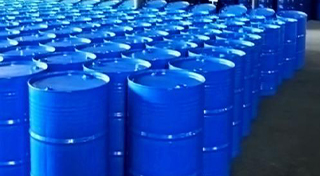 甲醇是保障能源安全的环保新利器