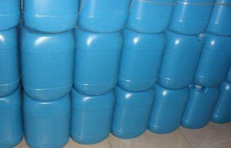 甲醇燃料配送就上西安甲醇燃料配送网