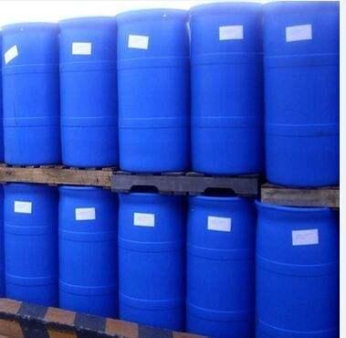 西安甲醇燃料厂家规模化生产且清洁安全