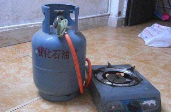西安液化气配送就找西安甲醇配送网