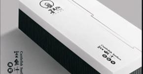 【西安食品包裝設計】優秀的食品包裝設計不僅高端大氣上檔次,還要超實用!