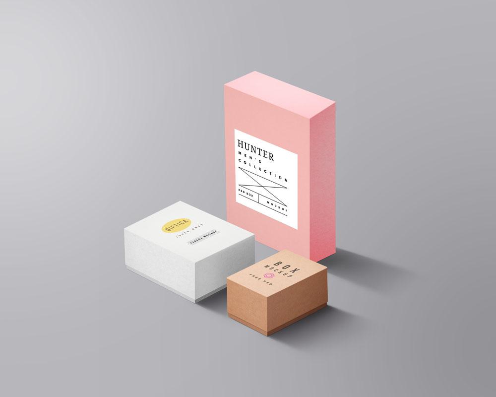 包装设计:为什么总是方盒子装牛奶,圆瓶子装可乐?