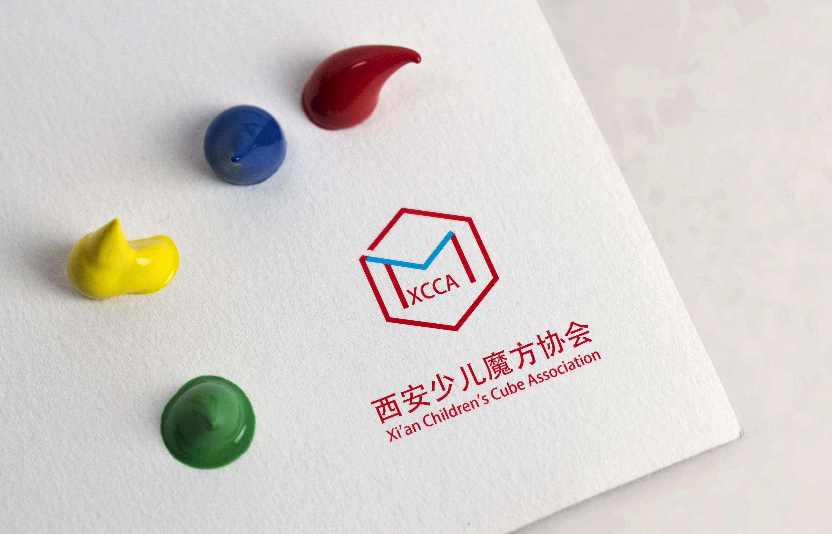 兴发娱乐,兴发娱乐网址,兴发娱乐官网专业logo设计公司