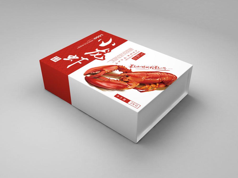 兴发娱乐,兴发娱乐网址,兴发娱乐官网食品包装设计