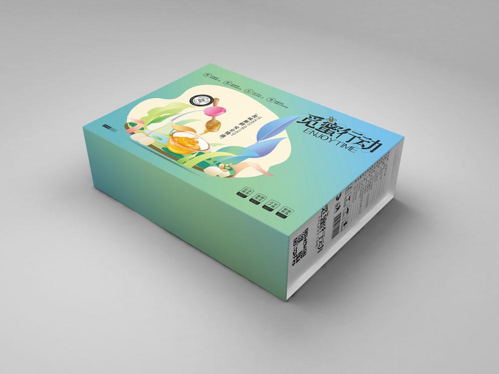 兴发娱乐,兴发娱乐网址,兴发娱乐官网品牌包装设计