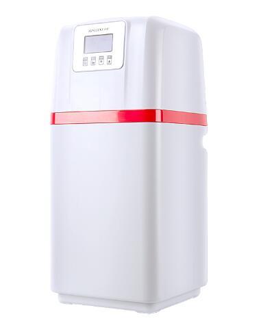 润莱家用龙8国际注册设备