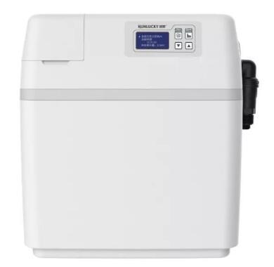 想给家里装软水机有没有合适的品牌推荐
