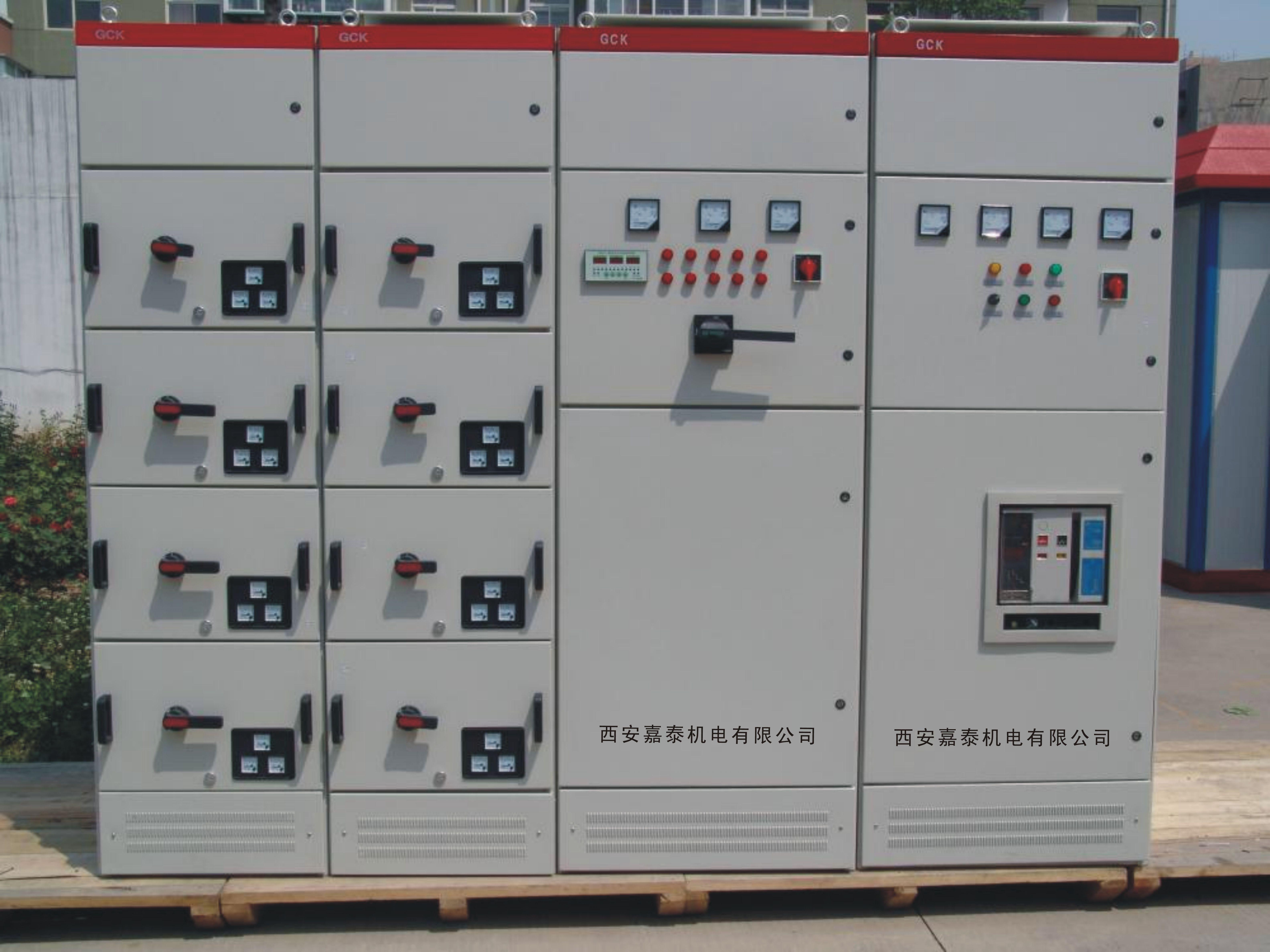 西安低氧燃烧机厂家告诉您生物质燃烧机改造燃煤锅炉的四大优点