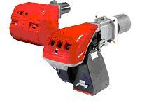 RS系列利雅路燃燒器