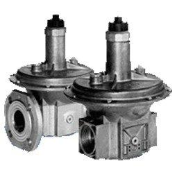 冬斯FR20型壓力調節器