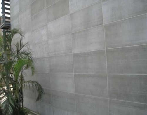 外墙装饰水泥