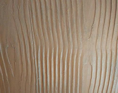 西安艺术装涂:硅藻泥的施工流程详解