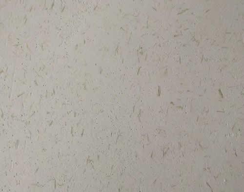 干粉米洞石稻草漆