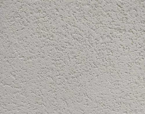 雅晶石细砂墙面漆