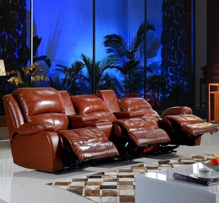 家庭影院功放需要具备哪些功能