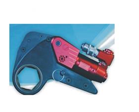 陕西中空液压扳手销售首选西安捷信机电设备有限公司