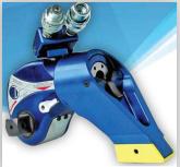 陕西套筒式液压扳手首选西安捷信机电设备有限公司,价格公道