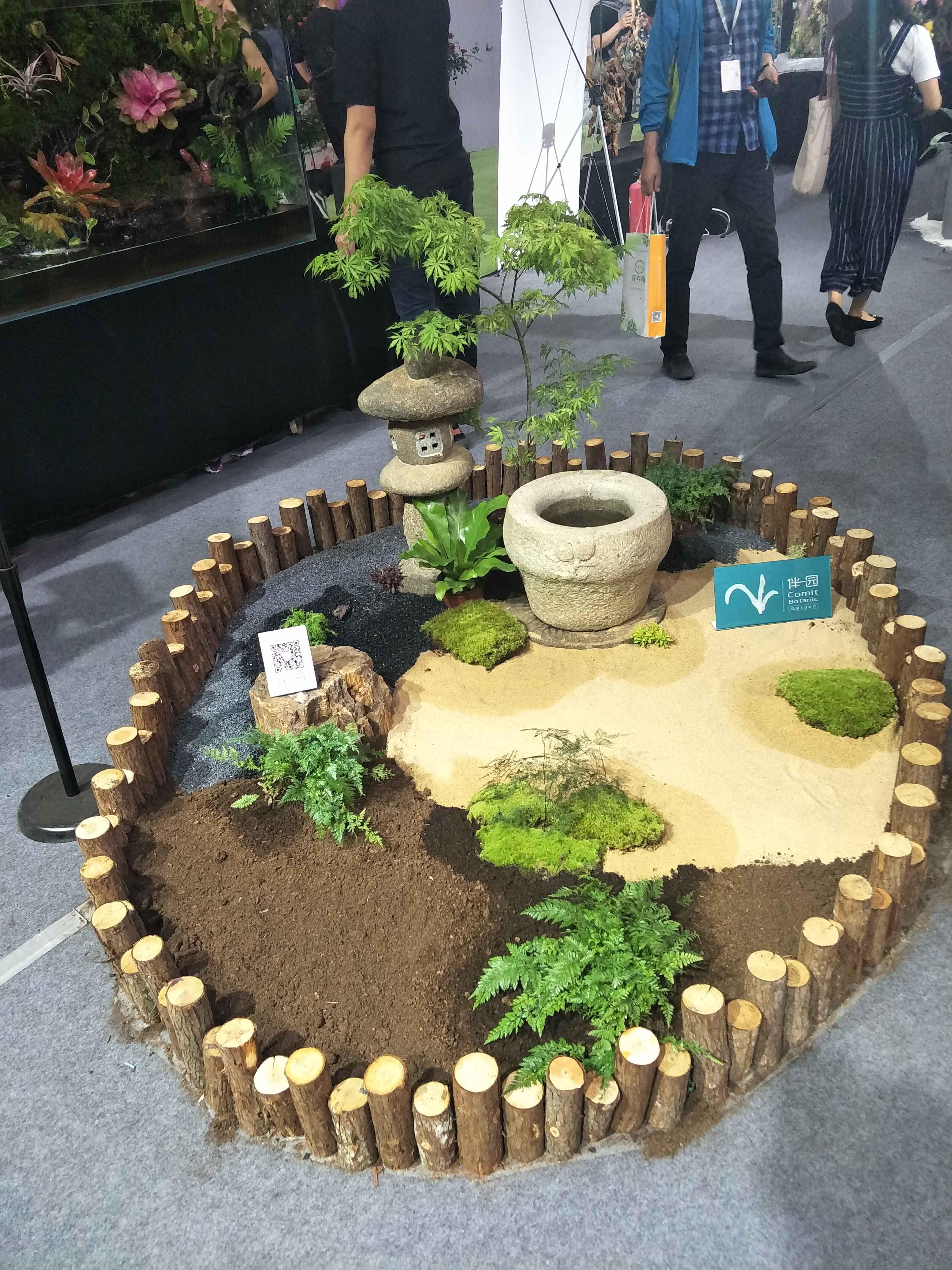 西安公司绿植销售
