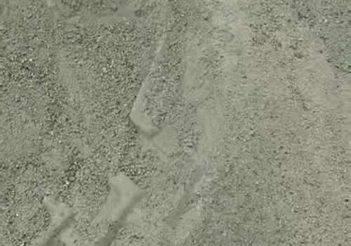 石沫純混凝土