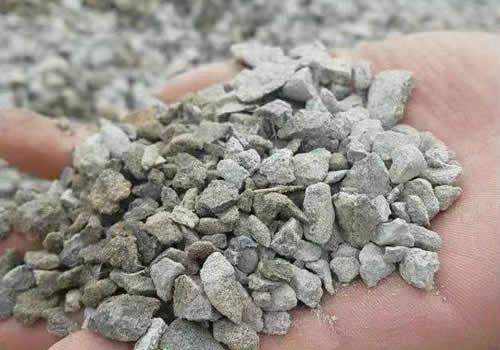 0-5環保再生材料