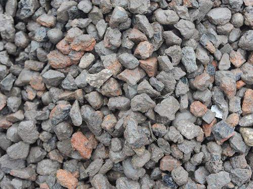 鼓勵企業使用再生骨(粉)料等再生產品的政策法規