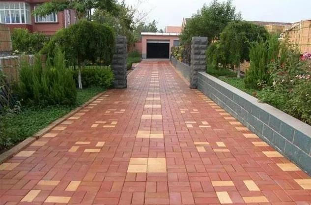 西安再生骨料廠家:再生砂石可以制磚嗎