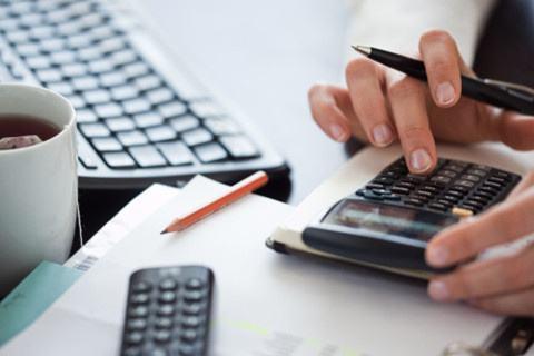小公司如何做账报税?