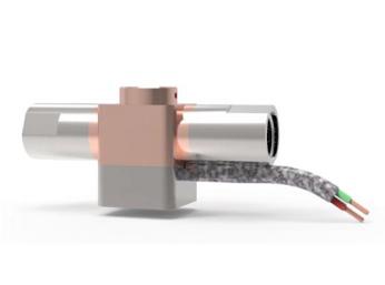 戈登热流传感器 (异型)
