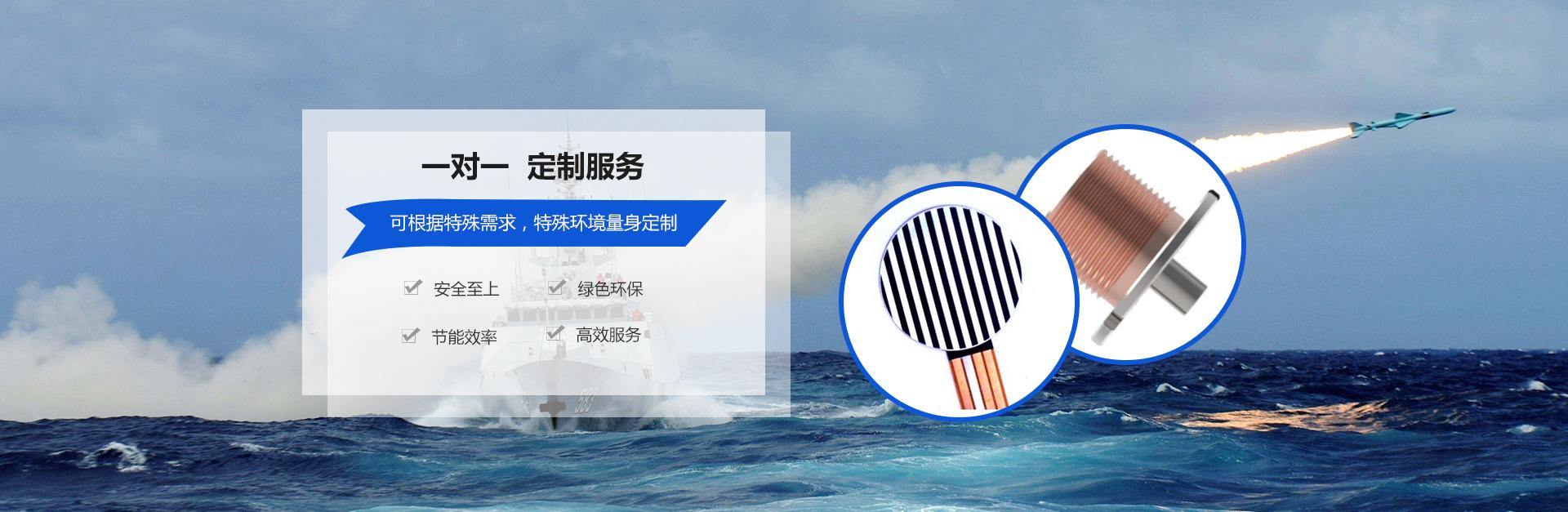 温度测试供应传感器项目