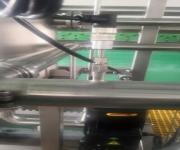 温度传感器在实验室的应用