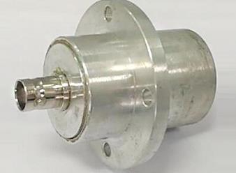 高溫熱流傳感器FR-500的特點