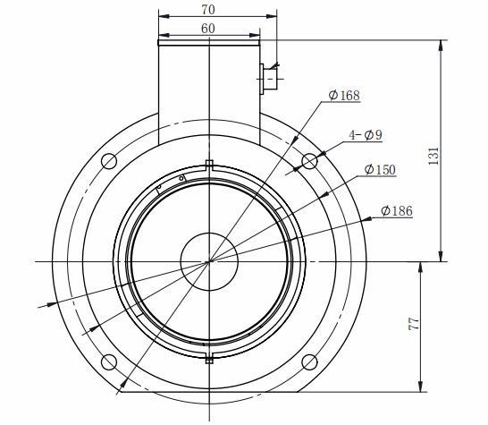 溫度傳感器特點和技術參數